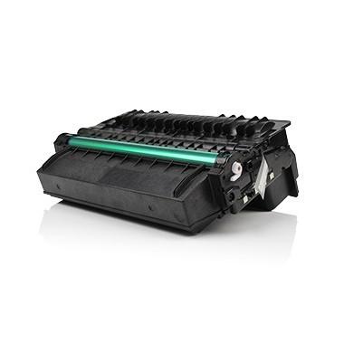 Toner Samsung Compatível MLTD203L D203L/SU897A Preto (5.000