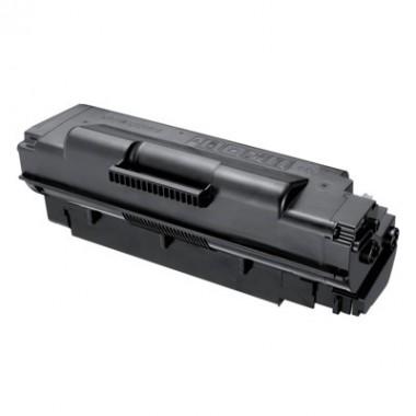 Toner Samsung Compatível MLTD307LELS D307L/SV066A Preto (15.000