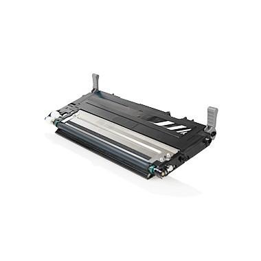 Toner Samsung Compatível CLTK404SELS K404S/SU100A Preto (1.500