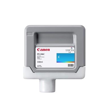 Canon Toner Original  6272B002