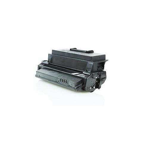 Toner Samsung Compatível ML-2150D8 ML2150 Preto (8.000 Pág.)