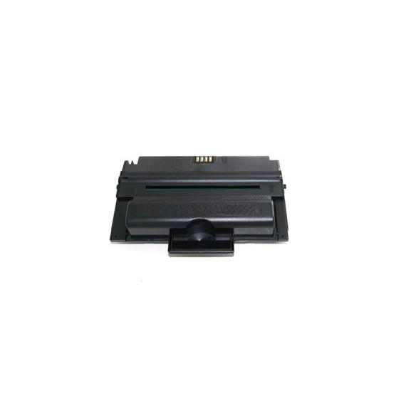 Toner Samsung Compatível ML-D3050B Preto (8.000 Pág.)