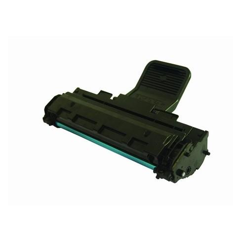 Toner Xerox Compatível 113R00730 3200 Preto (3.000 Pág.)