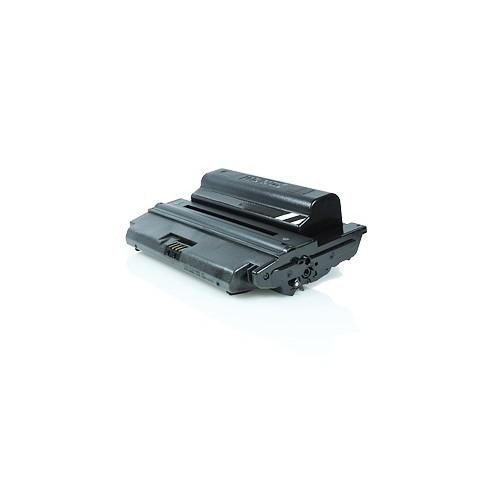 Toner Xerox Compatível 108R00795 3635MFP Preto (10.000 Pág.)