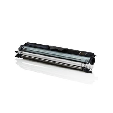 Toner Xerox Compatível 106R01469 6121MFP Preto (2.600 Pág.)