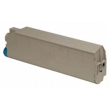 Toner Xerox Compatível 16197500 7300 Amarelo (15.000 Pág.)