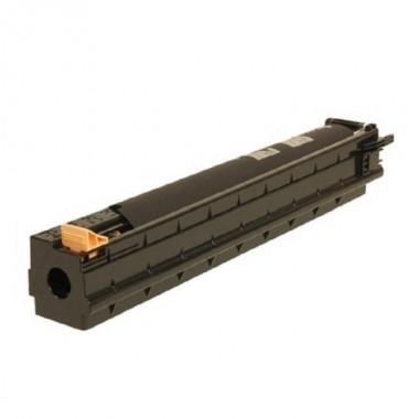 Toner Xerox Compatível 013R00647 7425/7428/7435 4 Cores (70.000