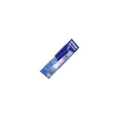 Fita Nylon Epson Original (C13S015336) Preto
