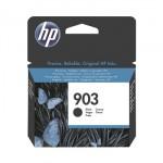 Tinteiro HP Original T6L99A Nº903 Preto (300 Pág.)