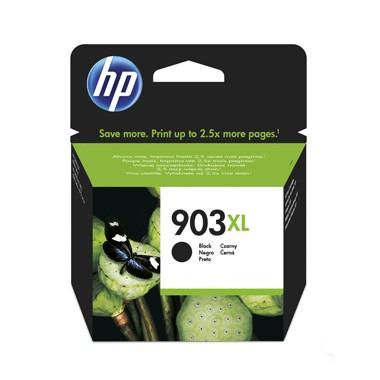 HP Tinteiro Original  51629A