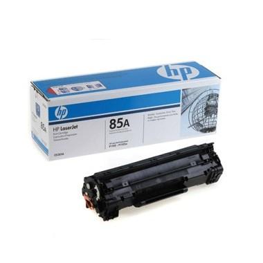 Toner HP Original CE285A Preto (1600 Pág.)