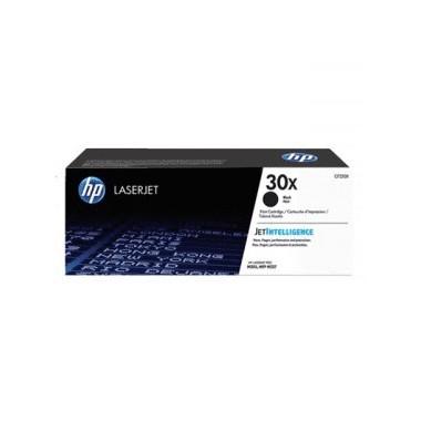 Toner HP Original CF230X Preto (3500 Pág.)