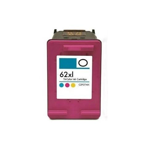 Tinteiro Epson EPSC13S020118 Preto