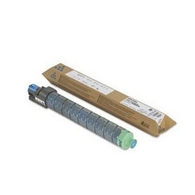 Toner Ricoh Original 841856 Azul (22500 Pág.)