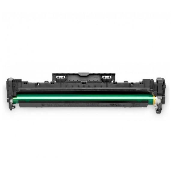 Toner HP Compatível CF219A Nº19A Preto (12.000 Pág.)