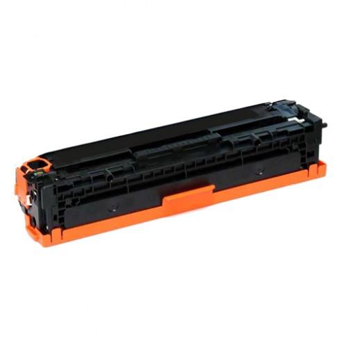 Toner HP Compatível Premium CF410X/CF410A Nº410X/Nº410A
