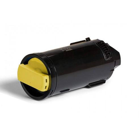 Tinteiro Epson EPSC13T488011 Magenta