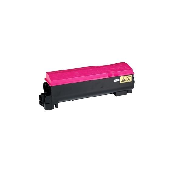Toner Kyocera Compatível Premium 1T02HGBEU0 TK-570M Magenta
