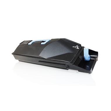 Toner Kyocera Compatível Premium 1T02JZ0EU0 TK-865BK Preto