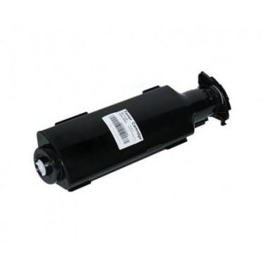 Toner Xerox Compatível 006R01262/006R01317 7132/7232/7242 Preto