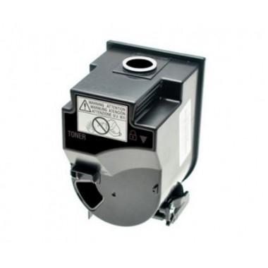 Toner Konica Compatível Premium 4053403 TN-310BK Preto