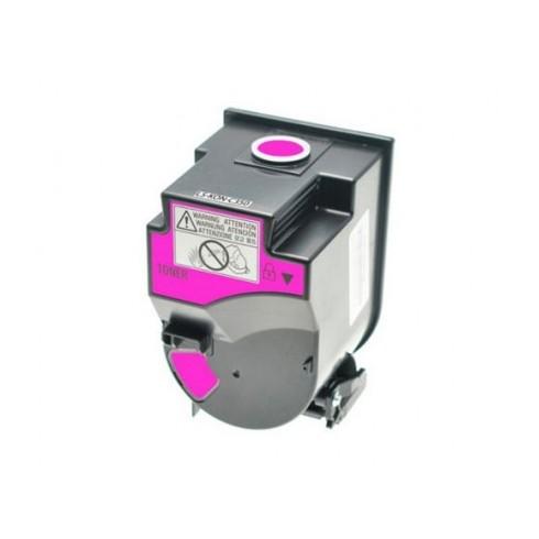 Toner Konica Compatível 4053603 TN-310M Magenta (11.500 Pág.)