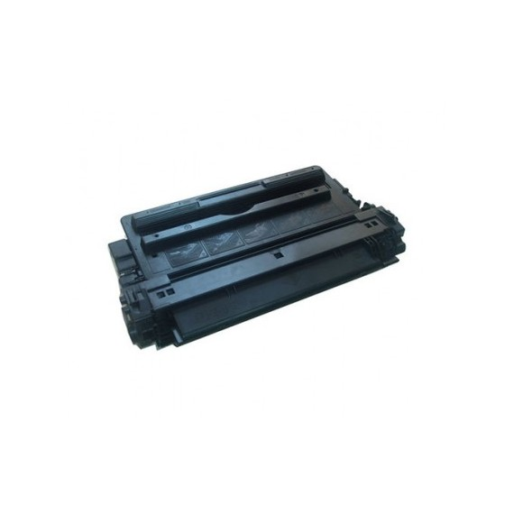 Toner HP Compatível Q7516A Nº16A Preto (12.000 Pág.)