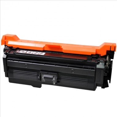 Toner HP Compatível CF330X Nº654X Preto (20.500 Pág.)