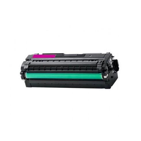 Toner HP Compatível CE343A Nº651A Magenta (16.000 Pág.)