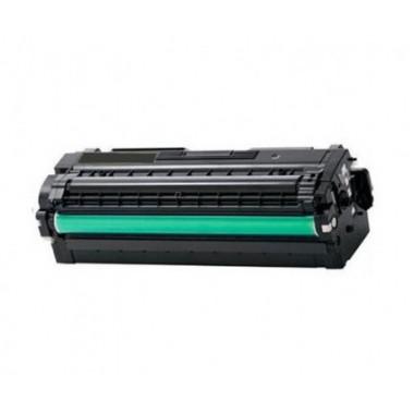 Toner HP Compatível CE340A Nº651A Preto (13.500 Pág.)
