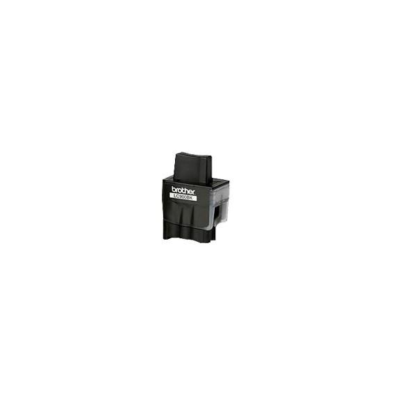 Tinteiro Brother Compatível LC-900BK Preto (20 ml)