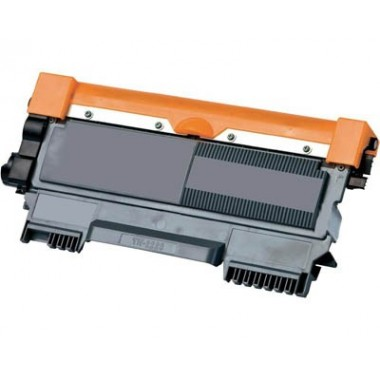 Toner Brother Compatível TN-2220/TN-2210/TN-2010 Preto (2.600