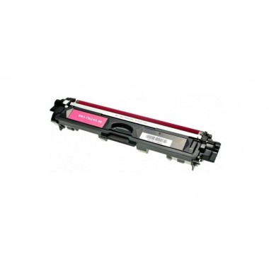 Toner Brother Compatível TN-245M Magenta (2.200 Pág.)