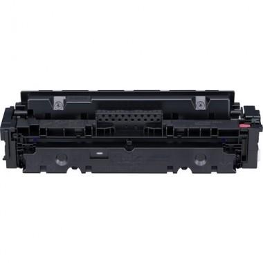 Toner Canon Compatível CAN1244C002  Canon Compatível Consumíveis