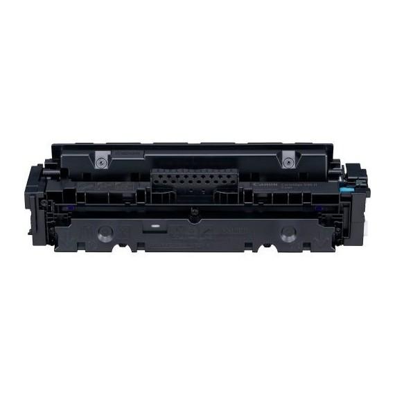 Toner Canon Compatível CAN1245C002  Canon Compatível Consumíveis