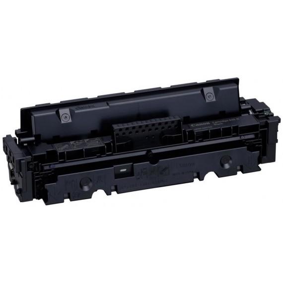 Toner Canon Compatível CAN1246C002  Canon Compatível Consumíveis