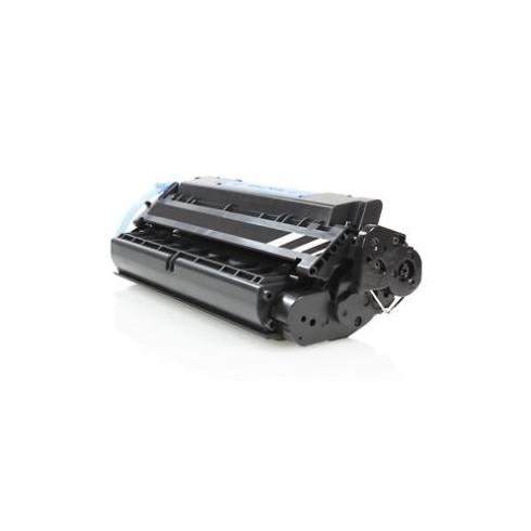 Toner Canon Compatível 0264B002/1153B002 CRG706/CRG106/CRG714