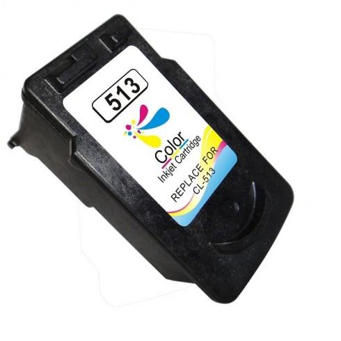Tinteiro Canon Compatível 2972B001  Canon Compatível Consumíveis