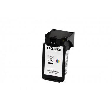 Tinteiro Canon Compatível 8288B001/8289B001 Tri-Color Canon Compatível Consumíveis
