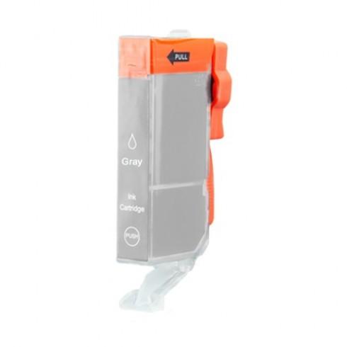 Tinteiro Canon Compatível 4544B001  Canon Compatível Consumíveis