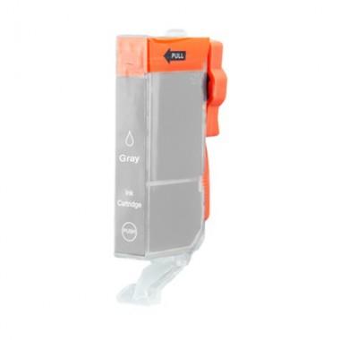 Tinteiro Canon Compatível 0335C001 Cinzento Canon Compatível Consumíveis