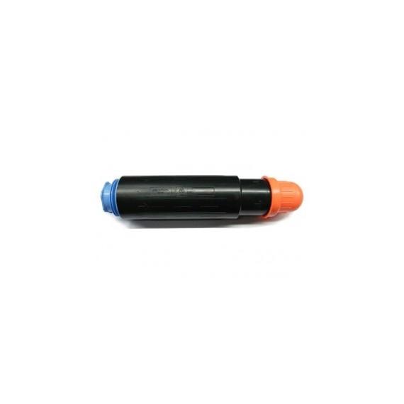 Toner Canon Compatível 9629A002/9634A002  Canon Compatível Consumíveis