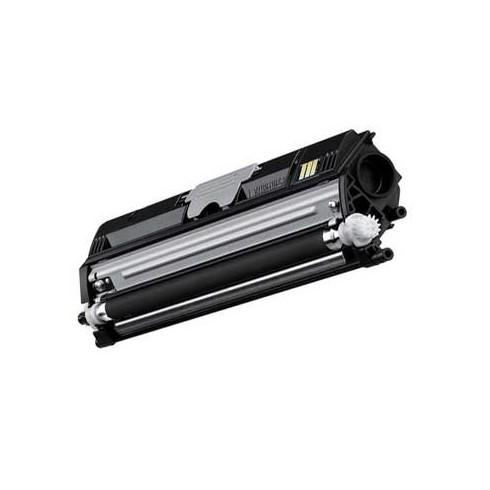 Toner Epson Compatível C13S050557  Epson Compatível Consumíveis