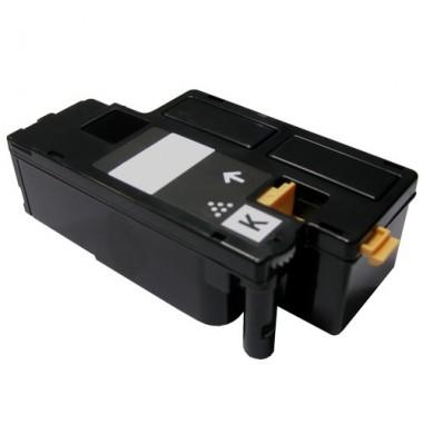 Toner Epson Compatível C13S050614 614 Preto (2.000 Pág.)