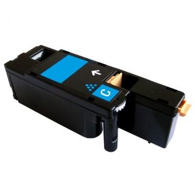 Toner Epson Compatível C13S050613  Epson Compatível Consumíveis