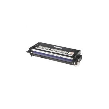 Toner Epson Compatível C13S051161 1161 Preto (8.000 Pág.)