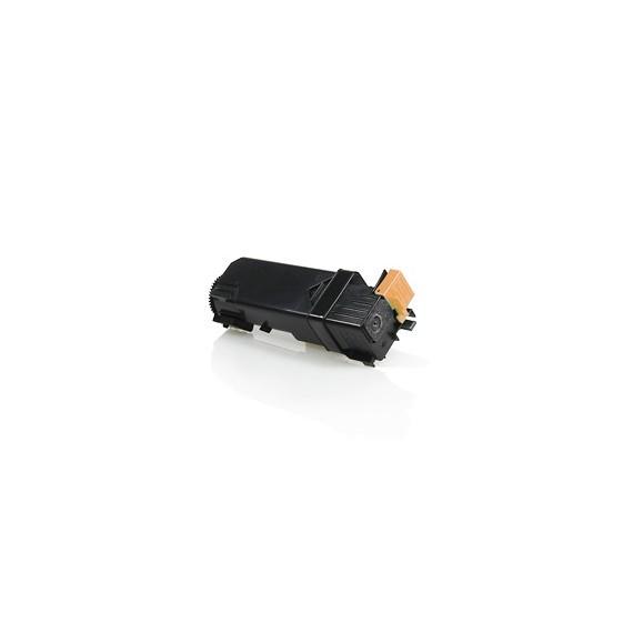 Toner Epson Compatível C13S050630  Epson Compatível Consumíveis