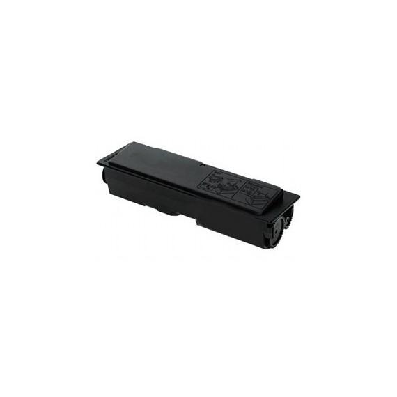 Toner Epson Compatível C13S050583 585 Preto (3.000 Pág.)