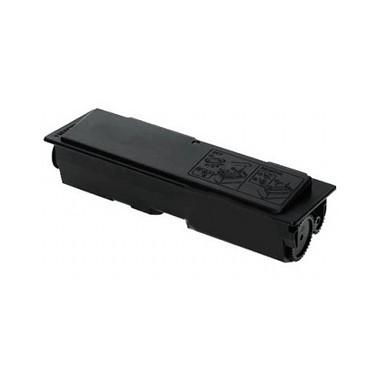 Toner Epson Compatível C13S050583 Preto Epson Compatível Consumíveis