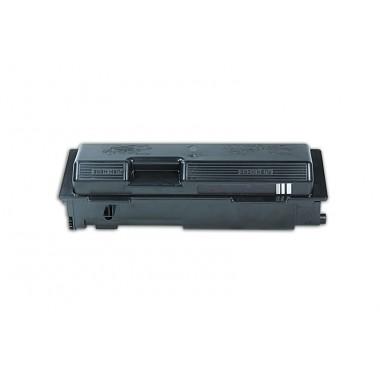 Toner Epson Compatível C13S050582 Preto Epson Compatível Consumíveis